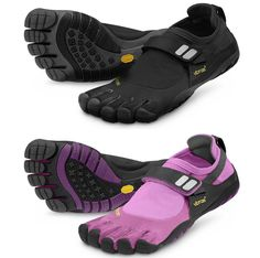 Vibram FiveFingers Women Treksport KSO Trek Running Shoes New Size 37-42 #Vibram #RunningCrossTraining