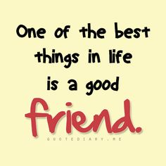 ★★★ more quotes here ★★★ PINTEREST Friendship Articles, Friendship Love, Friend Friendship, Great Quotes, Quotes To Live By, Funny Quotes, Inspirational Quotes, I Love My Friends, True Friends