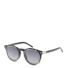 25f2ea433ccc Clip On Sunglasses Clip On Sunglasses