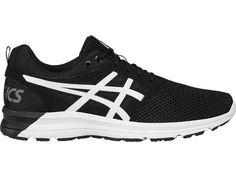 ASICS Men s or Women s GEL-Torrance Running Shoes -  33 + Free Shipping deeeb4ca5