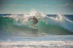 Tenerife Surfing | Flickr