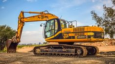Below is a list of the top and leading Heavy Machinery Dealers in San Jose. To help you find the best Heavy Machinery Dealers located near you in San Jose, we put together our own list based on this rating points list. San Jose's Best Heavy Machinery Dealers: The top-rated Heavy Machinery Dealers in San […] Machinery For Sale, Heavy Machinery, Energy Services, Energy Companies, Oil Field Jobs, Red Deer Alberta, Company Job, What Is Positive, Construction Jobs