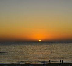 Tenerife, Celestial, Sunset, Outdoor, Tourism, Beach, Outdoors, Teneriffe, Sunsets