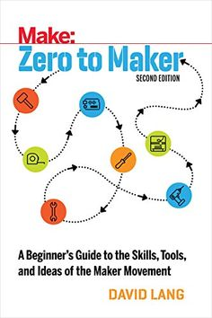 Imperfect by sanjay manjrekar pdf ebook free download in imperfect zero to maker a beginners guide to the skills tools a fandeluxe Image collections