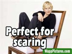 Ellen Degeneres Meme whatsapp pictures  Whatsapp Pictures