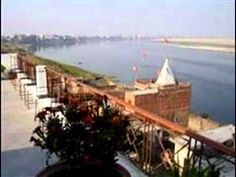 Can anybody pls inform me how to go to varanasi from hyderabad by train? - http://indiamegatravel.com/can-anybody-pls-inform-me-how-to-go-to-varanasi-from-hyderabad-by-train/