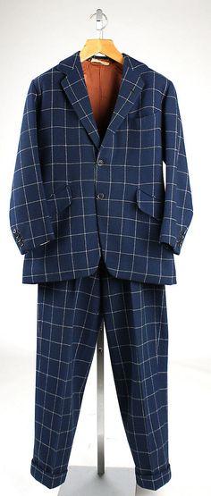 Suit (1949)