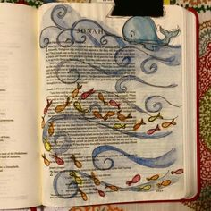 Image result for heaven bible journaling
