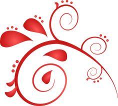 Swirls png | Swirl clip art - vector clip art online, royalty free & public domain