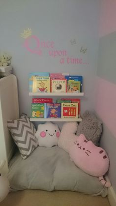 Toddler bedroom girl - + 23 Kids Rooms Ideas For Girls Toddler Daughters Princess Bedrooms 92 Bobayule com Diy Room Decor For Girls, Decor Room, Room Decorations, Kids Decor, Princess Bedrooms, Princess Room Decor, Toddler Rooms, Kids Rooms, Kids Bedroom Ideas For Girls Toddler
