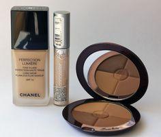 april favs> http://makeupandmore.net/wp-content/uploads/2012/05/017.jpg