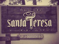Hacienda Santa Teresa El Consejo Aragua Venezuela | Flickr: Intercambio de fotos