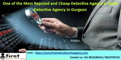 First Indian detective agency is renowned to be the best Detective agency in Delhi NCR . We are committed to providing excellent security . Detective Agency, First Contact, Investigations, Delhi Ncr, Indian, Blog, Study, Blogging