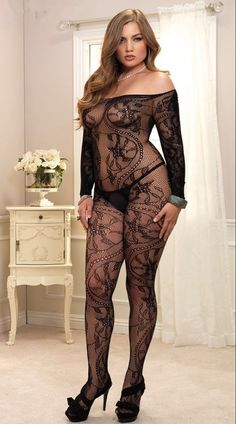 431ad3369 Women s Sexy Lingerie Hot Bodystocking Sexy Dress Underwear Stocking Sex  Products Gridding Erotic Lingerie Sex Toys