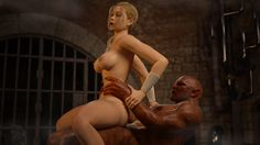 3Dzen is creating 3D erotic images and animation | Patreon