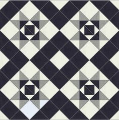 VICTORIAN MOSAIC FLOOR PACKS,dollshouse tiles, high quality floor and wall tiles for every room in your dollshouse dolls shop or pub. House Tiles, Wall Tiles, Hallway Flooring, Black And White Tiles, Doll Shop, Print Patterns, Geometric Patterns, Entry Foyer, Op Art