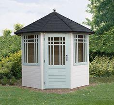 Jardin | tuinhuis-nieuwemodellen | regio Eindhoven, Brabant