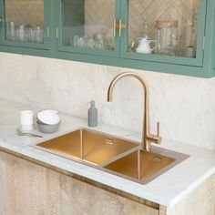 MODE175/GD | Stainless Steel Sinks | Caple UK Stainless Steel Sinks, Brushed Stainless Steel, Wine Chiller, Sink Taps, Wine Cabinets, Gd, Home Decor, Homemade Home Decor, Stainless Steel Kitchen Sinks