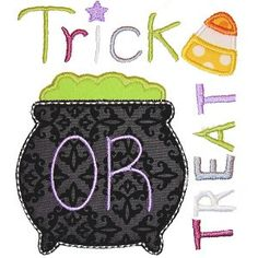 Trick OR Treat...Onesie by LadybugCreations74 on Etsy