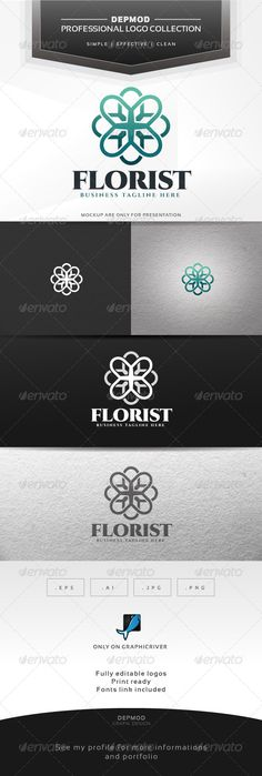 Buy Techno Gear Logo by Opaq on GraphicRiver. Logo of a stylized dynamic techno gear. Full vectors, this logo can be easily resize and colors can be changed to fit. Logo Design Template, Logo Templates, Diamante Logo, Logo Web, Unity Logo, Carta Logo, Inspiration Logo Design, Logo Simple, Logos Ideas
