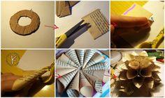 diy Cinnamon Sticks, Spices, Diy, Spice, Bricolage, Diys, Handyman Projects, Do It Yourself, Crafting