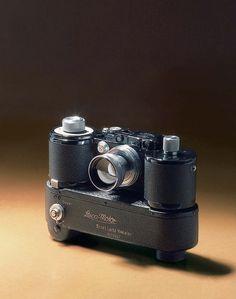 leica motor [1941]
