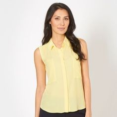 pale yellow blouse - Google Search