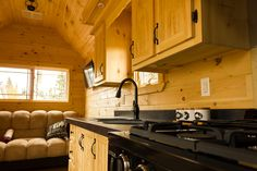 rollin-cabins-ltd | GALLERY