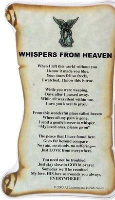 happy fathers day in heaven poems and quotes Rip Daddy, Miss Mom, Miss You Dad, Break My Heart, Letter From Heaven, Grief Poems, Heaven Quotes, Heaven Poems, Grieving Quotes