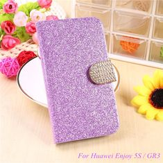 Fashion Bling Glitter Flip Case Cover For Sony Xperia X Compact / X Mini Mobile Phone Case With Card Slot 3 Mobile Phones, Mobile Phone Cases, Phone Covers, Ipod Touch Cases, Bling Phone Cases, Lg G3, Huawei Y6 Ii, Slot, Waterproof Phone Case