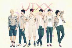 Vixx Wallpaper