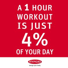 #health #living #hypoxi #workout #motivation #inspiration #HealthySkin