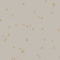 Stars 103/3013 - Whimsical - Cole & Son