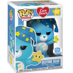 Animation Limited Edition Pre-Order Sold Out Funk Pop, Anime Figures, Action Figures, Best Funko Pop, Pop Disney, Funko Pop Dolls, Pop Figurine, Pop Toys, Pop Collection