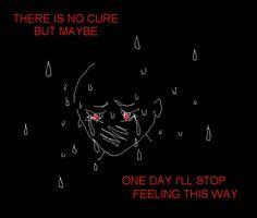 Im Losing My Mind, Lose My Mind, Losing Me, Trauma, Vent Art, Dissociation, A Silent Voice, Sad Art, Red Aesthetic
