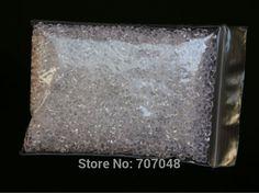 1000g Grade AAAAA ITALY  GLUE BEADS  Keratin Glue Granules Beads Grains Hair Extensions