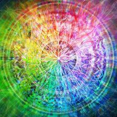Quantum Shift Towards Christ Consciousness – LoveHasWon.org