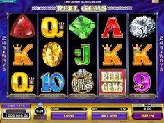 Free Slot Games, Free Slots, Game Slot, Best Online Casino, Best Casino, Money Software, Las Vegas, Cars 1, Play Slots
