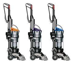 Upright Vacuum Cleaner, Best Vacuum, Vacuums, Industrial Design, Home Appliances, Product Design, Ebay, Colors, Sisters