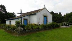 Capela Nossa Senhora da Conceição do Tamanduá