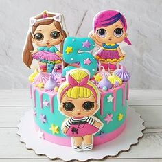 Birthday Cake, Desserts, Food, Cakes, Budget, Tailgate Desserts, Deserts, Cake Makers, Birthday Cakes