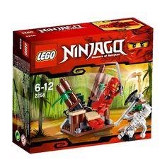 Lego Ninjago 2258 - Ninja Hinterhalt Lego http://www.amazon.de/dp/B0042HOTO0/ref=cm_sw_r_pi_dp_6kUzwb1PDFYT4
