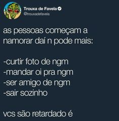 São sim....casado nunca mais Wtf Funny, Funny Memes, Jokes, Memes Status, Funny Phrases, Truth Of Life, Some Quotes, In My Feelings, Positive Vibes