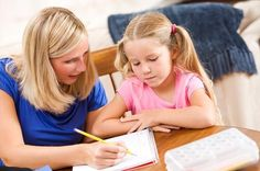 How Does Homeschooling Really Work? An In Depth Interview with a Florida Mom! - Education and Behavior Private School, Public School, Kindle, Learning Disabilities, Home Schooling, Homeschool Curriculum, Book Publishing, Behavior, Parents