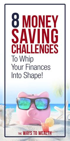 Looking to improve your finances? Check out these weekly and money saving challenges that can help you build an emergency fund pay down your debt and bolster your investment accounts. Savings Challenge, Money Saving Challenge, Money Saving Tips, Savings Plan, Money Tips, Financial Tips, Financial Planning, Money Plan, Managing Your Money