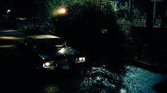 baby come back #Supernatural #Impala #67