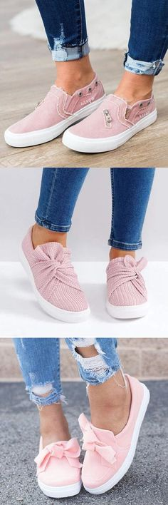 100+ Best Spring Summer Loafers for You.Up to 75% OFF! Buy More Save More!Shop Now! Stylish Clothes For Women, Workout Attire, Kinds Of Shoes, Beautiful Shoes, Shoe Collection, Fashion Shoes, Shoe Boots, Fitness, Cute Outfits