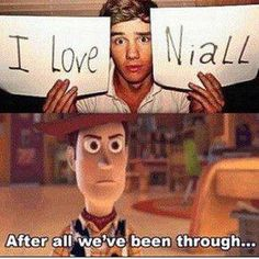 hahahaha awww xD this made me want to laugh and cry at the same time