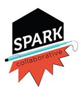 Spark Collaborative