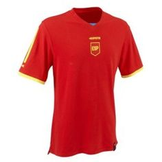 Maillot Football FP500 Adulte